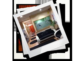 ima_galeria_instalac